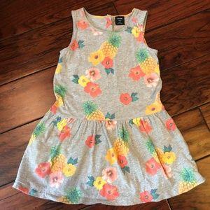 Gap - Toddler Girls Dress, sz 3T
